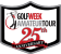 GOLFWEEK Amateur Tour - 25th Anniversary