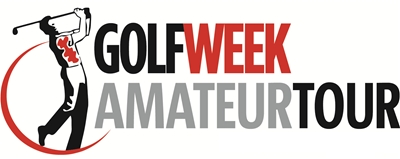GOLFWEEK Amateur Golf Tour